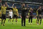 Dortmund: Nếu vô địch Champions League thì sao?