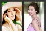 Lâm Chí Linh, Phạm Băng Băng phẫn nộ vì tin đồn phẫu thuật