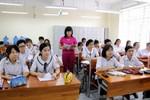 Hải Phòng sẵn sàng cho kỳ thi Trung học phổ thông quốc gia 2018