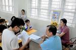 Hơn 14.700 thí sinh Quảng Ninh hoàn tất thủ tục dự thi