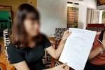 Giáo viên hợp đồng cay đắng cất bằng khen, chứng nhận dạy giỏi để…tìm việc khác