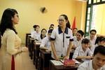Hải Phòng sẽ cấm dạy thêm, học thêm sau 19 giờ 30 hàng ngày