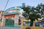 Cô giáo thiếu văn hóa ứng xử công sở, bị tố đánh vào vùng kín trẻ 3 tuổi