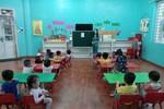 Quảng Ninh phạt nặng những cơ sở giáo dục để xảy ra lạm thu