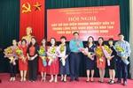 Quảng Ninh gặp gỡ, tiếp xúc doanh nghiệp đầu tư vào lĩnh vực giáo dục