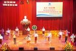 Trường Đại học Hạ Long thu hút nguồn nhân lực chất lượng cao