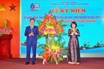 Trường Đại học công nghiệp Quảng Ninh, nơi đào tạo nguồn nhân lực chất lượng cao