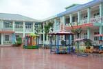 Quảng Ninh có thêm 21 trường đạt chuẩn quốc gia