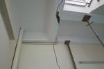 Xây dựng khách sạn Pullman, trường mầm non Bông Sen nứt toác, học sinh nghỉ học