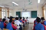 Quảng Ninh sắp thi khảo sát chất lượng lớp 12