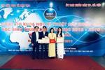 Hải Phòng có 12/18 dự án đoạt giải cuộc thi khoa học kỹ thuật quốc gia