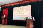 Quận Hồng Bàng bác tin có chuyện 'đi đêm' trong việc xét tuyển viên chức