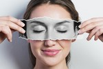 7 loại thuốc gây ra chứng khô mắt