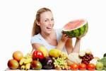 7 loại quả màu đỏ giúp kéo dài tuổi thọ