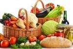 8 siêu thực phẩm nên dự trữ vào mùa đông