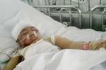 Những cái chết thương tâm của trẻ tại trường mầm non