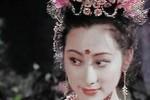 Loạt mỹ nhân trong 'Tứ đại danh tác' nổi tiếng Trung Quốc (P3)