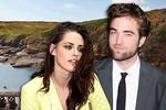 Cặp đôi phim 'Twilight' dự định mua nhà nơi hẻo lánh
