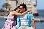 Những cặp đôi hot nhất trên màn ảnh Bollywood