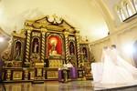Mức giá rẻ bất ngờ nơi thuê đám cưới Tăng Thanh Hà tại Philippines