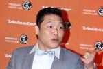 Psy thai nghén thêm một 'Gangnam Style' thứ 2