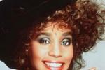 Hồ sơ FBI: Công bố nhiều bí mật về Whitney Hoston