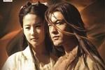 Dương Quá là kẻ đại ác trong tân 'Thần điêu đại hiệp'