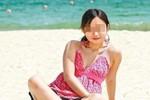 Nữ người mẫu nhảy lầu tự tử sau 8 ngày bị cưỡng bức