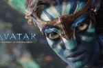 Những thông tin đầu tiên về siêu phẩm 'Avatar 2'