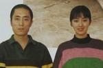 Trương Nghệ Mưu ly dị vợ cũ: 'Hôn nhân của tôi là sai lầm'