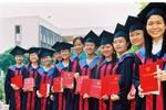Con đường cải tổ toàn diện giáo dục Việt Nam