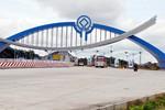 Chính thức thu phí trên quốc lộ 18 tại Quảng Ninh