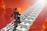 Nghịch lý Tiền - Quyền
