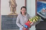 Cô giáo vùng cao vượt qua 5.000 giáo viên, đạt giải Nữ giáo viên sáng tạo