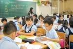 Chuyên viên vụ Tiểu học khuyên gì về thực hiện Thông tư 30?