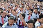 Một số câu hỏi hướng dẫn về đánh giá học sinh tiểu học