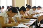 Quy chế soạn bằng tiếng Việt, nhưng không phải ai cũng hiểu tường tận!