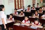 """Không thi tuyển sinh lớp 6 có là """"luồng gió mát"""" cho giáo dục Việt Nam?"""