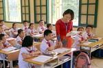 Thông tư 30: Góc nhìn của nhà khoa học phát triển chương trình giáo dục