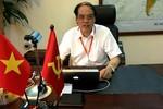 Quốc gia đội sổ và… báo cáo Thủ tướng