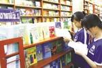Giáo viên mong muốn sách giáo khoa như thế nào?