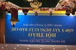 Góp ý cho Luật Báo chí, Bộ TT&TT tổ chức hội thảo, công khai trên mạng