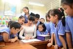 Một vài hành xử của phụ huynh đang thui chột lòng yêu nghề của thầy cô giáo