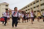 """Thầy giáo tự nhận xét về """"3 đổi mới lớn"""" của ngành giáo dục năm qua"""