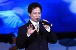 Chế Linh: Tôi trở lại Hà Nội để mong sống lại giây phút tuyệt vời