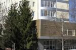 Đại học kinh tế Kharkov, Ucraina tuyển sinh năm 2014