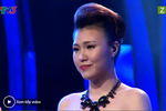 Vietnam Idol rớt hạng thê thảm