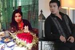 Công khai rồi chối bỏ bạn gái, Kasim Hoàng Vũ đang tạo scandal để pr?