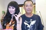 Phi Thanh Vân tiết lộ chuyện tình cảm sau khi ly hôn thương gia Pháp