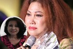 Chủ nợ tố Siu Black không thiện chí: Mong Phương Thanh báo công an